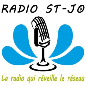Radio Saint-Jo - La radio qui réveille le réseau