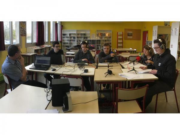 web-radio-saint-jo-emission002-20180124-repetition