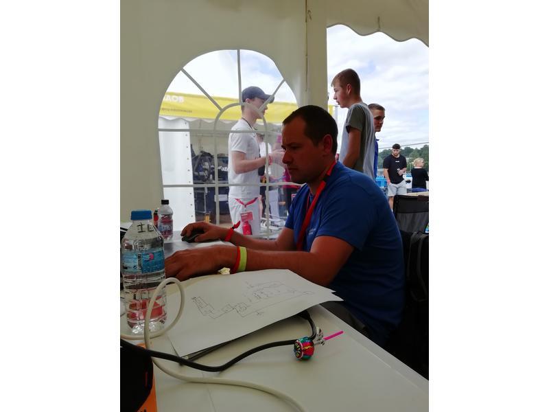 Eco-Marathon-Shell-Saint-Jo-Juin-2019-0004