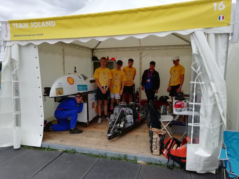 Eco-Marathon-Shell-Saint-Jo-Juin-2019-0007