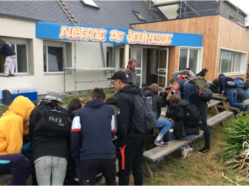 Ouessant-Saint-Jo-Landerneau-2019-03-0002