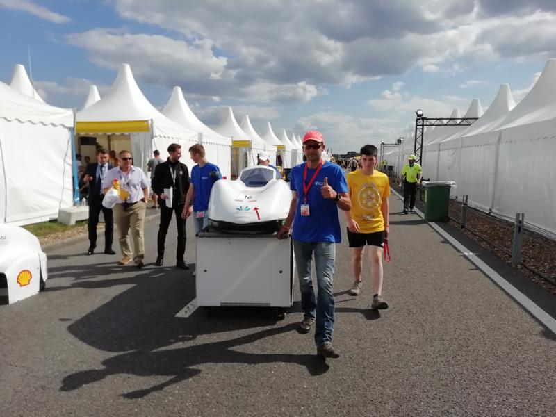 Shell-Eco-Marathon-Saint-Jo-2019-Jour-02-0008