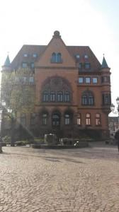 aecs-allemagne-2017-hunfeld-mairie