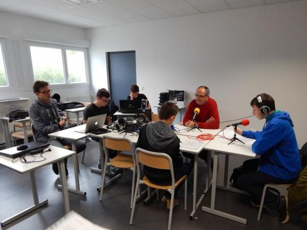 web-radio-saint-jo-emission001-20170428 01