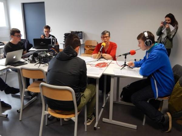 web-radio-saint-jo-emission001-20170428 05