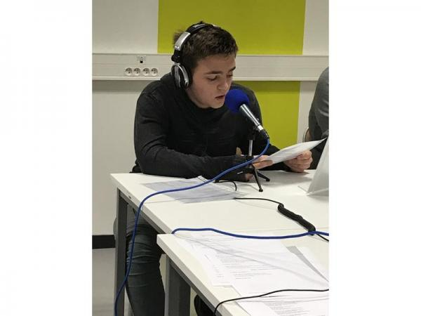 web-radio-saint-jo-emission002-20180124