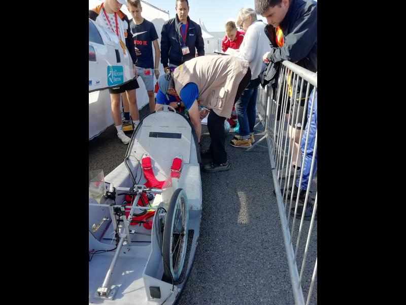 Shell-Eco-Marathon-Saint-Jo-2019-Jour-02-0001