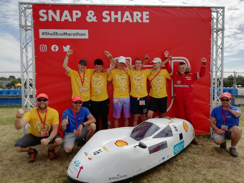 Shell-Eco-Marathon-Saint-Jo-2019-Dernier-jour-0003