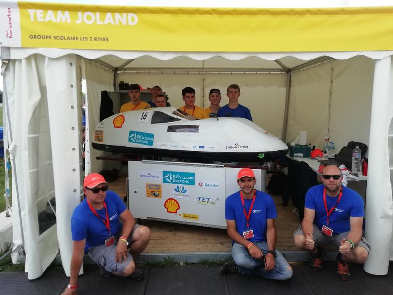 Shell-Eco-Marathon-Saint-Jo-2019-Jour-02-0009